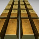 Italija kreće u borbu za zlato koje je u rukama Središnje banke