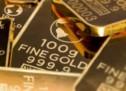Kako pohraniti svoje zlato u Švicarskoj, Njemačkoj, Austriji…