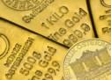 Njemački građani posjeduju više zlata od Sjedinjenih Američkih Država
