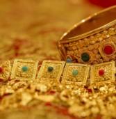 Porast potražnje za zlatom u Indiji