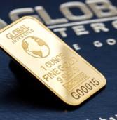 Prosječan Nijemac posjeduje 129 grama čistog zlata