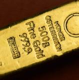 Cijene zlata rastu zbog napetog trgovinskog rata između SAD-a i Kine