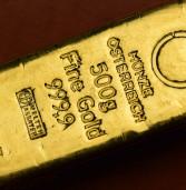 7 pokazatelja da zlato kupujete od pouzdanog trgovca, a ne od prevaranta