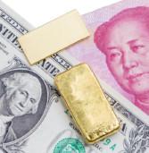 Zašto je zlato najbolji ulog u vrijeme američko-kineskog trgovinskog rata?