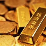 Kina kupuje sve više i više zlata dok se trgovinski rat nastavlja