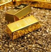 Sve manje povjerenje u SAD svjetske središnje banke tjera na kupnju zlata