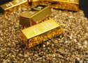 Cijena zlata nije uspjela probiti granicu od 1.750 dolara