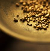 Kako se formira cijena grama zlata