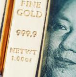 Kina zlatnim rezervama dodala novih 100 tona uslijed eskalacije trgovinskog rata sa SAD-om