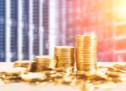 Cijene zlata rastu uslijed nemira na Bliskom Istoku