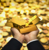 Pad najmoćnijeg kartel zlata na svijetu uvod je u novu eru