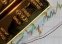 Interes za zlatom od strane središnjih banaka i dalje je u porastu