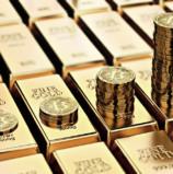 Cijena zlata do kraja godine mogla bi dosegnuti 2.200 dolara za uncu