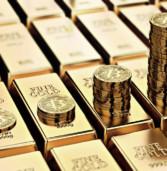 """Središnja banka izdaje upozorenje: """"Ako se cijeli sustav sruši, za novi početak će trebati zlato"""""""