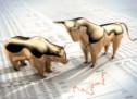 Kako globalno kvantitativno popuštanje utječe na zlato?
