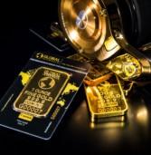 U domu korumpiranog kineskog političara pronađeno 13,5 tona zlata