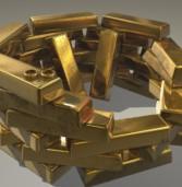 Zlatna groznica seli se u Zapadnu Afriku