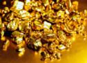 Zlato je i dalje najbolja investicija, a cijena zlata mogla bi dostići 10.000 dolara u pet godina