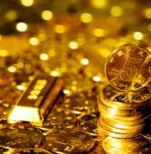 Kineska središnja banka je masovnu kupovinu zlata završila u listopadu