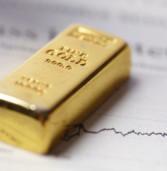 Srbija je kupila dodatnih devet tona zlata