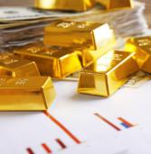 Cijena zlata stabilna unatoč strahu od odgode američko-kineskog trgovinskog  sporazuma