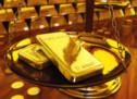 Poljska vraća 100 tona zlata iz Londona