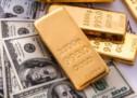 Zlato u padu nakon što je Trump rekao da se bliži sporazum između SAD-a i Kine