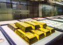 Središnje i istočnoeuropske središnje banke otkupljuju zlato