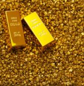 Nakon Poljske i Slovačka želi vratiti svoje zlato iz Londona