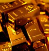 Očekuje se da će apetit središnjih banaka za zlatom rasti