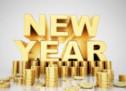 Zlato će u Novu godinu uči sa stilom
