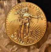 Je li na pomolu nestašica fizički isporučivog zlata?