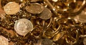 Je li na pomolu povratak na zlatni standard?