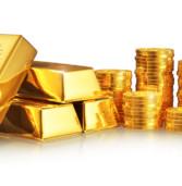 Strah od rasta globalnog duga u 2020. godini povoljan je za cijene zlata