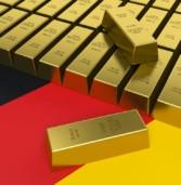 Kupovina zlata u Njemačkoj dosegnula je vrhunac