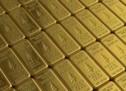 Kako na zlato utječu tiskanje novca i sve veća fizička potražnja?