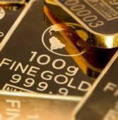 Novi porast cijena zlata uslijed nemira na Bliskom Istoku