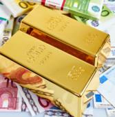 Što koronavirus znači za tržište zlata?