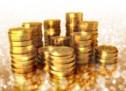 Zlato je ispod cijene s obzirom na strah od širenja koronavirusa