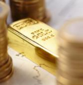 Cijena unce zlata uskoro bi mogla dosegnuti 2.000 dolara