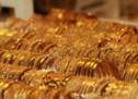 Prodaja zlatnog nakita u Kini rekordno niska