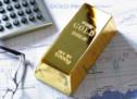 Cijena zlata nešto niža, a koronavirus se širi