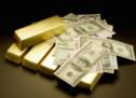 Očekuje su novi nagli porast cijena zlata