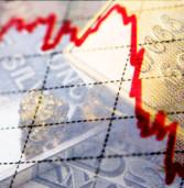 Loše stanje na tržištima i prijetnja deflacije dovest će do sljedeće velike inflacije