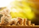 Do kraja 2020. godine cijena zlata će rasti