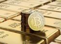 Umjesto u kriptovalute, u doba krize treba ulagati u zlato