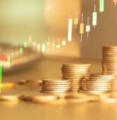 Stručnjaci savjetuju da je sada idealno vrijeme za kupnju zlata
