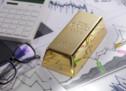 Na koje sve načine koronavirus utječe na zlato?