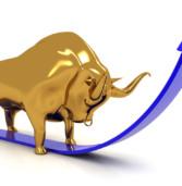 Očekuje se da će cijena zlata uskoro dosegnuti razinu od 1.800 dolara po unci