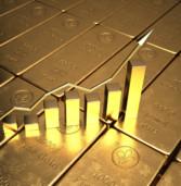 Važna uloga zlata u nadolazećim ekonomskim previranjima